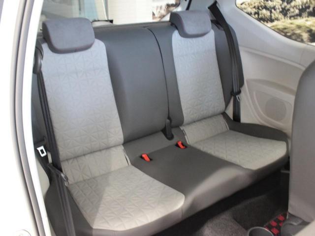 アップ!ウィズ ビーツ 2ドア 全国200台限定モデル ETC ビーツプレミアムサウンドシステム搭載 オートライト レインセンサー ミラーウィンカー ブルートゥース シティーエマージェンシーブレーキ ハンドルコマンダー タイヤ空気圧警告灯 15インチアルミ(14枚目)