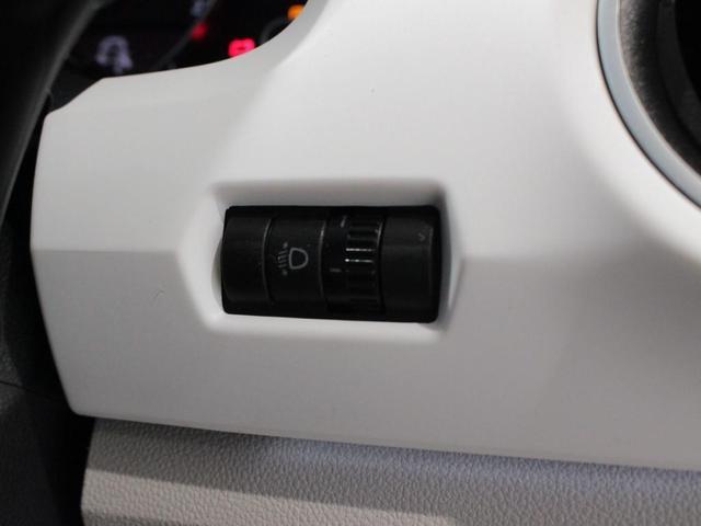 アップ!ウィズ ビーツ 2ドア 全国200台限定モデル ETC ビーツプレミアムサウンドシステム搭載 オートライト レインセンサー ミラーウィンカー ブルートゥース シティーエマージェンシーブレーキ ハンドルコマンダー タイヤ空気圧警告灯 15インチアルミ(25枚目)