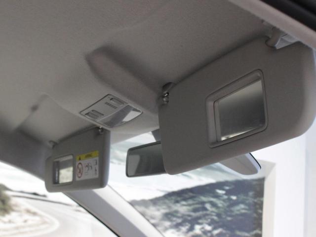 アップ!ウィズ ビーツ 2ドア 全国200台限定モデル ETC ビーツプレミアムサウンドシステム搭載 オートライト レインセンサー ミラーウィンカー ブルートゥース シティーエマージェンシーブレーキ ハンドルコマンダー タイヤ空気圧警告灯 15インチアルミ(27枚目)