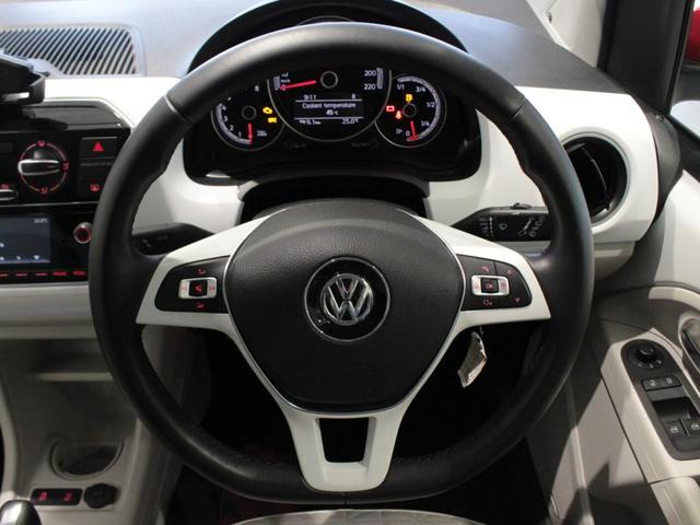 アップ!ウィズ ビーツ 2ドア 全国200台限定モデル ETC ビーツプレミアムサウンドシステム搭載 オートライト レインセンサー ミラーウィンカー ブルートゥース シティーエマージェンシーブレーキ ハンドルコマンダー タイヤ空気圧警告灯 15インチアルミ(30枚目)