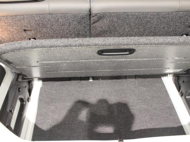 アップ!ウィズ ビーツ 2ドア 全国200台限定モデル ETC ビーツプレミアムサウンドシステム搭載 オートライト レインセンサー ミラーウィンカー ブルートゥース シティーエマージェンシーブレーキ ハンドルコマンダー タイヤ空気圧警告灯 15インチアルミ(34枚目)