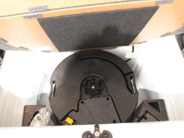アップ!ウィズ ビーツ 2ドア 全国200台限定モデル ETC ビーツプレミアムサウンドシステム搭載 オートライト レインセンサー ミラーウィンカー ブルートゥース シティーエマージェンシーブレーキ ハンドルコマンダー タイヤ空気圧警告灯 15インチアルミ(35枚目)