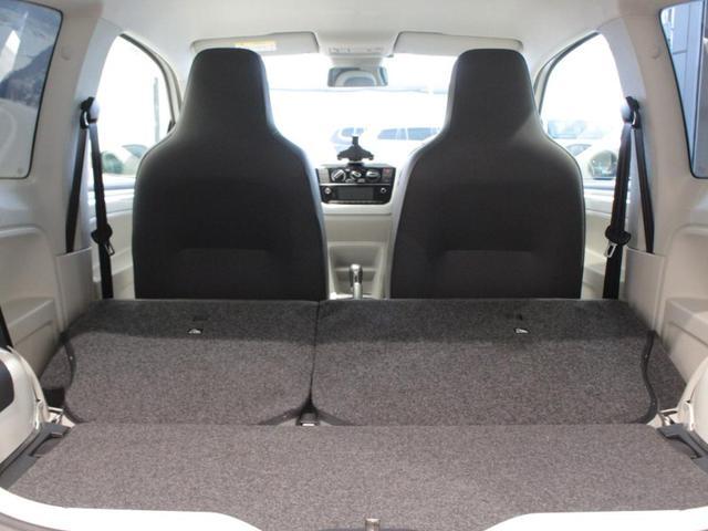 アップ!ウィズ ビーツ 2ドア 全国200台限定モデル ETC ビーツプレミアムサウンドシステム搭載 オートライト レインセンサー ミラーウィンカー ブルートゥース シティーエマージェンシーブレーキ ハンドルコマンダー タイヤ空気圧警告灯 15インチアルミ(36枚目)