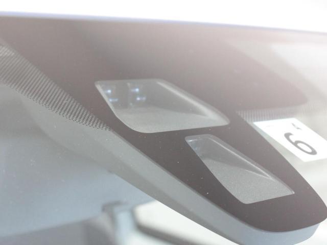 アップ!ウィズ ビーツ 2ドア 全国200台限定モデル ETC ビーツプレミアムサウンドシステム搭載 オートライト レインセンサー ミラーウィンカー ブルートゥース シティーエマージェンシーブレーキ ハンドルコマンダー タイヤ空気圧警告灯 15インチアルミ(37枚目)