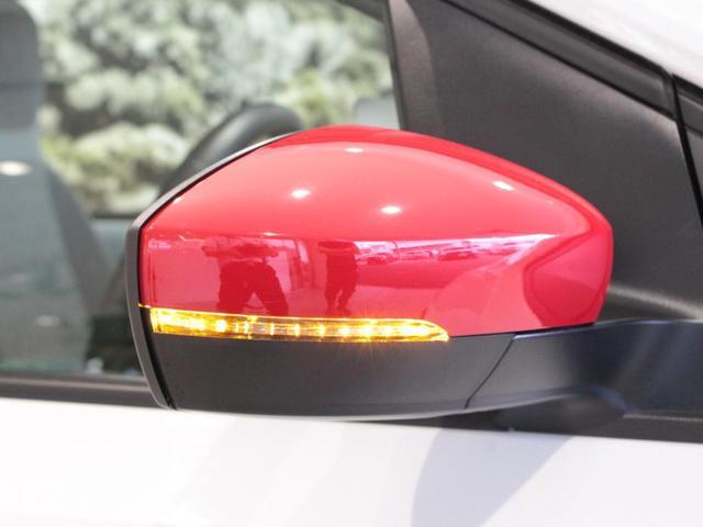 アップ!ウィズ ビーツ 2ドア 全国200台限定モデル ETC ビーツプレミアムサウンドシステム搭載 オートライト レインセンサー ミラーウィンカー ブルートゥース シティーエマージェンシーブレーキ ハンドルコマンダー タイヤ空気圧警告灯 15インチアルミ(38枚目)