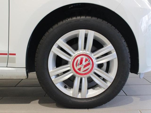アップ!ウィズ ビーツ 2ドア 全国200台限定モデル ETC ビーツプレミアムサウンドシステム搭載 オートライト レインセンサー ミラーウィンカー ブルートゥース シティーエマージェンシーブレーキ ハンドルコマンダー タイヤ空気圧警告灯 15インチアルミ(39枚目)