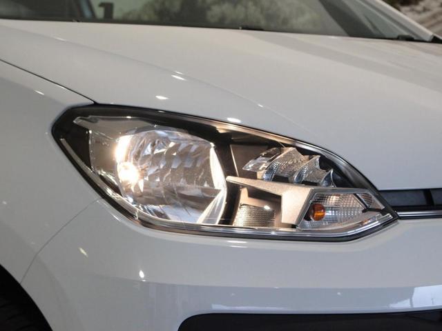 アップ!ウィズ ビーツ 2ドア 全国200台限定モデル ETC ビーツプレミアムサウンドシステム搭載 オートライト レインセンサー ミラーウィンカー ブルートゥース シティーエマージェンシーブレーキ ハンドルコマンダー タイヤ空気圧警告灯 15インチアルミ(40枚目)