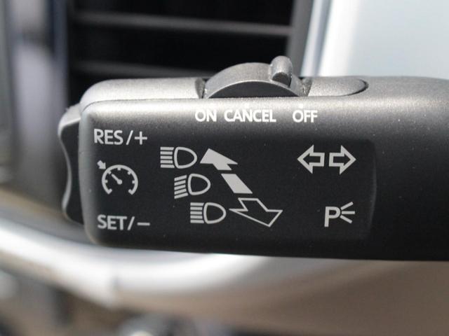 デザイン ベージュ内装 社外ドラレコ バックカメラ HID オートライト レインセンサー ブラインドスポットディテクション クルーズコントロール CD DVD USB ミューキャッチャー ブルートゥースオーディオ 地デジ キーフリー プッシュスタート(13枚目)