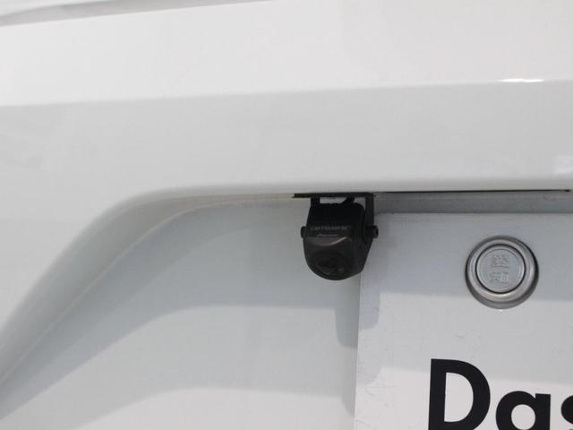 デザイン ベージュ内装 社外ドラレコ バックカメラ HID オートライト レインセンサー ブラインドスポットディテクション クルーズコントロール CD DVD USB ミューキャッチャー ブルートゥースオーディオ 地デジ キーフリー プッシュスタート(26枚目)