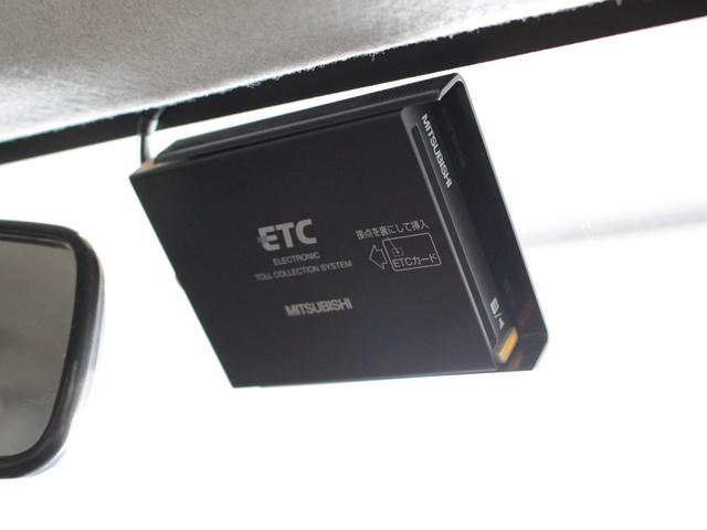 L CDオーディオ オートエアコン ETC サイドバイザー(11枚目)