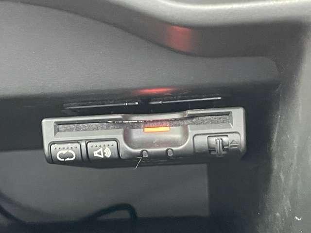 1.2 X DIG-S エマージェンシーブレーキ パッケージ ナビ・アラウンドビューモニター・ETC付き(8枚目)