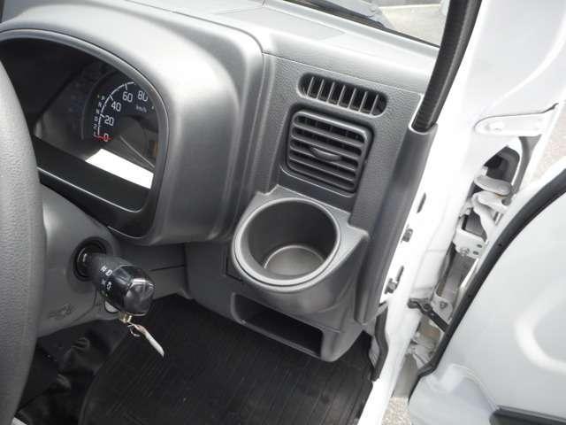 「日産」「NT100クリッパー」「トラック」「山口県」の中古車10