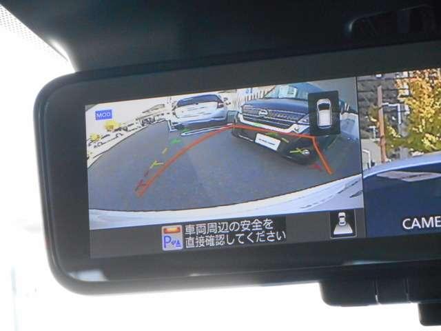 「日産」「ノート」「コンパクトカー」「山口県」の中古車10