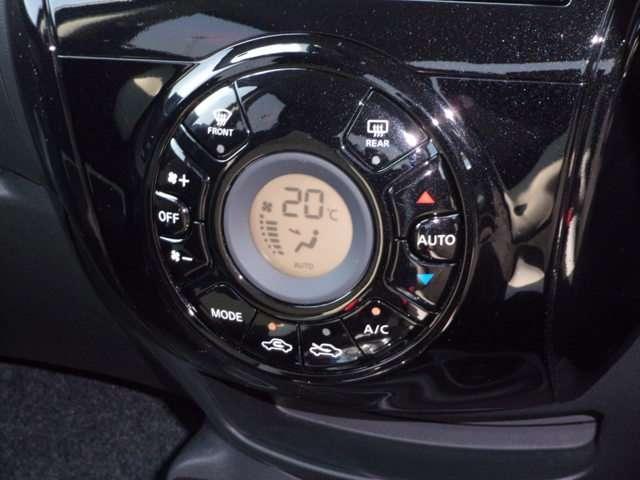 e-パワー X エマージェンシーブレーキ 車線逸脱警報 アラウンドモニター ナビ ドラレコ 元試乗車(12枚目)