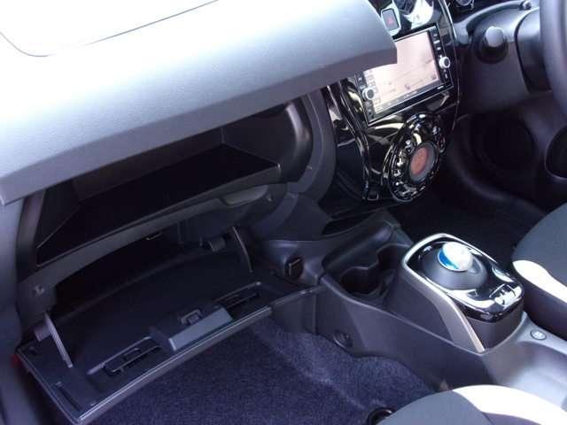 e-パワー X エマージェンシーブレーキ 車線逸脱警報 アラウンドモニター ナビ ドラレコ 元試乗車(14枚目)