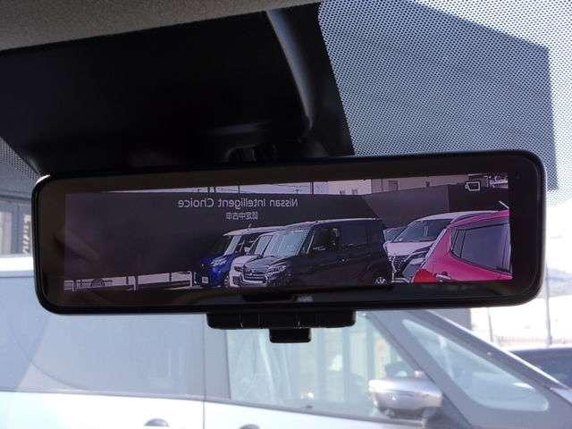 e-パワー X エマージェンシーブレーキ 車線逸脱警報 アラウンドモニター ナビ ドラレコ 元試乗車(17枚目)
