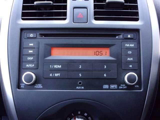 X Vセレクション 走行距離わずか3,000キロ CDデッキ ETC ワンオーナーカー(9枚目)