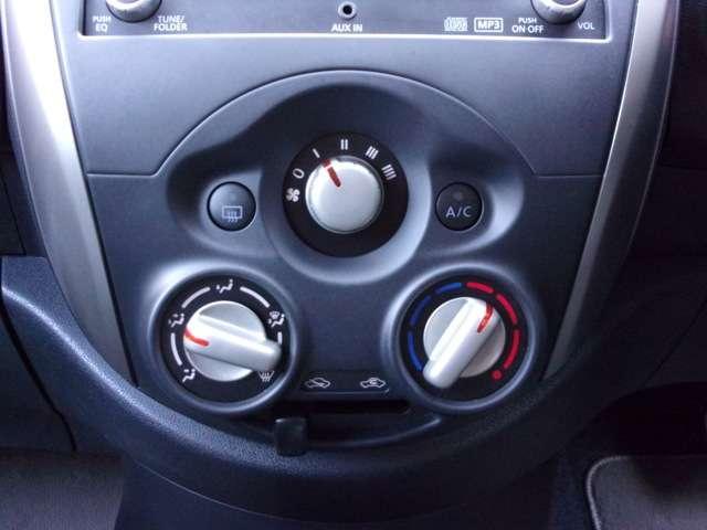 X Vセレクション 走行距離わずか3,000キロ CDデッキ ETC ワンオーナーカー(10枚目)