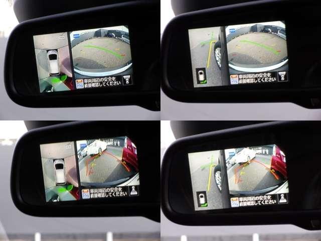 メダリスト エマージェンシーブレーキ 車線逸脱警報 横滑り防止装置 ナビ アラウンドビューモニター ETC(12枚目)