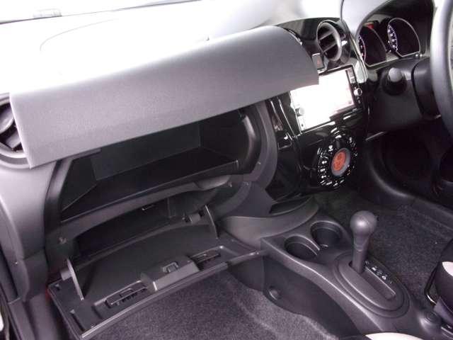 X Vセレクション 踏み間違い衝突防止アシスト 車線逸脱警報 横滑り防止装置 スマートルームミラー オートマチックハイビーム ナビ ドラレコ 安全、安心ニッサン ノートです(17枚目)
