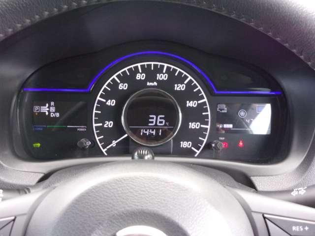 e-パワー メダリスト エマージェンシーブレーキ 車線逸脱警報 横滑り防止装置 アラウンドビューモニター ナビ ドラレコ インテリジェントクルーズコントロール ドラレコ ETC ワンオーナーカー(8枚目)