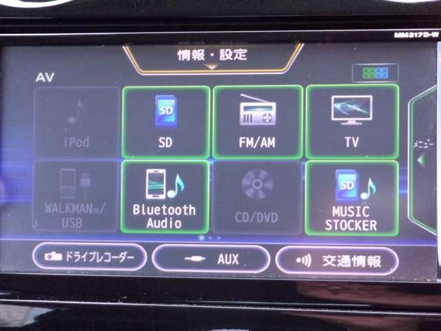 e-パワー メダリスト エマージェンシーブレーキ 車線逸脱警報 横滑り防止装置 アラウンドビューモニター ナビ ドラレコ インテリジェントクルーズコントロール ドラレコ ETC ワンオーナーカー(10枚目)