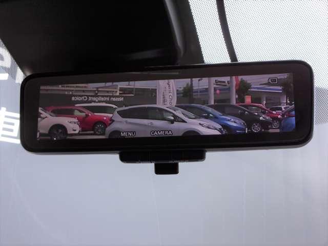 e-パワー メダリスト エマージェンシーブレーキ 車線逸脱警報 横滑り防止装置 アラウンドビューモニター ナビ ドラレコ インテリジェントクルーズコントロール ドラレコ ETC ワンオーナーカー(13枚目)