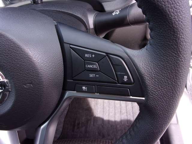 e-パワー メダリスト エマージェンシーブレーキ 車線逸脱警報 横滑り防止装置 アラウンドビューモニター ナビ ドラレコ インテリジェントクルーズコントロール ドラレコ ETC ワンオーナーカー(16枚目)