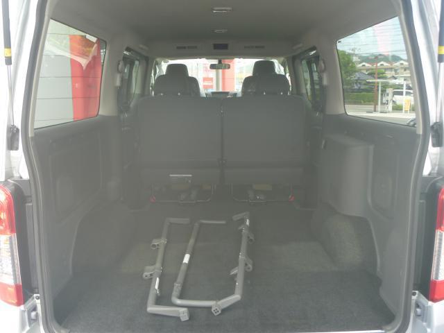 日産 NV350キャラバンバン プレミアムGX