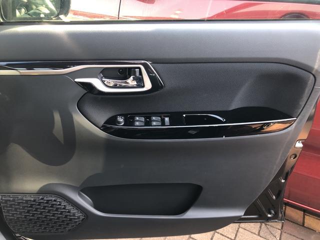 カスタム RS ハイパーリミテッドSAIII(5枚目)