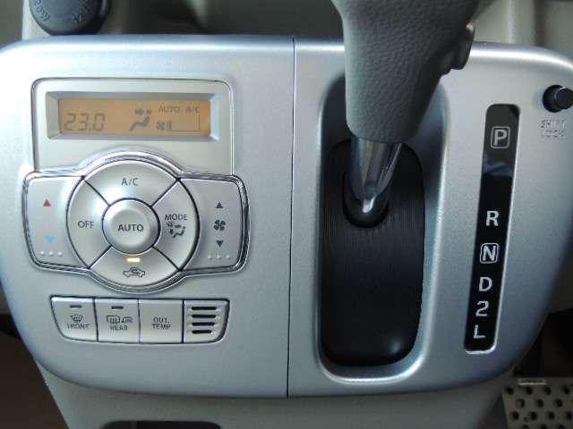 「日産」「NV100クリッパー」「コンパクトカー」「山口県」の中古車5