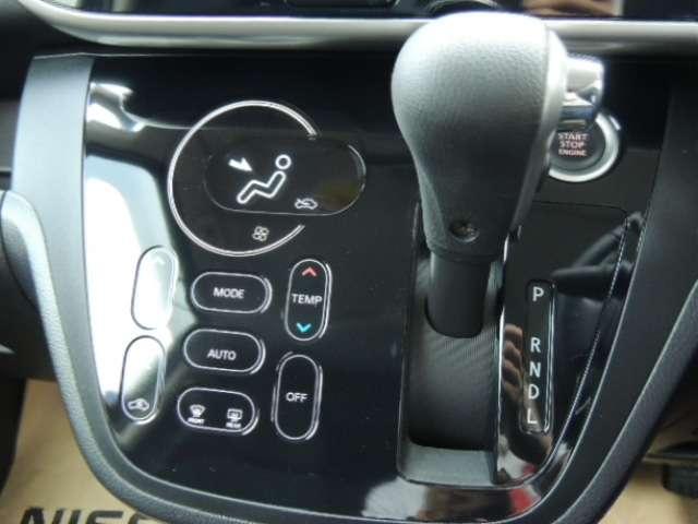 ☆新車保証が残っている場合は点検整備後、新車保証を継承いたします。延長保証のワイド保証プレミアムで更に保証を充実出来ます!