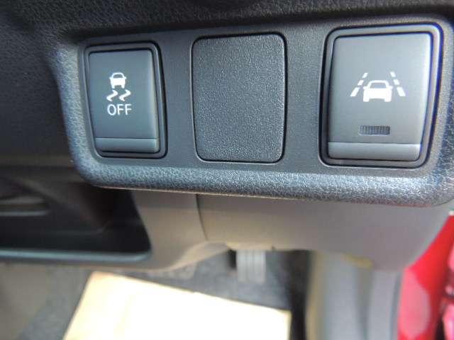 ☆こちらのお車にはアイドリングストップが付いております。