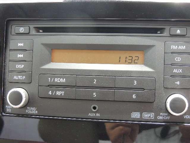 660 ボレロ アラウンドビューモニタ(8枚目)