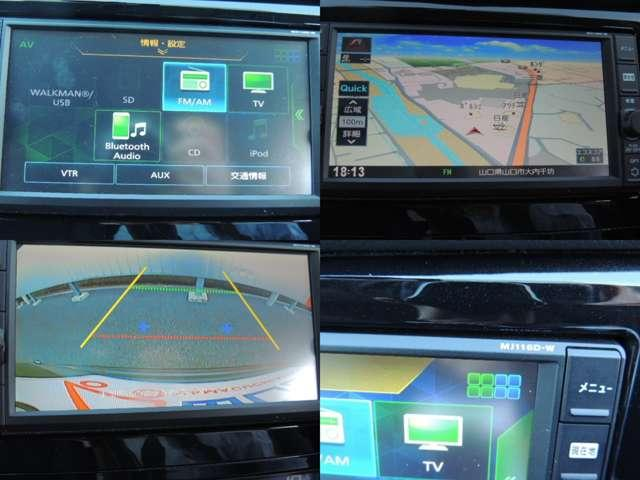 20X エマージェンシーブレーキパッケージ 2.0 20X エマージェンシーブレーキパッケージ 2列車 4WD 純正メモリーナビ(5枚目)