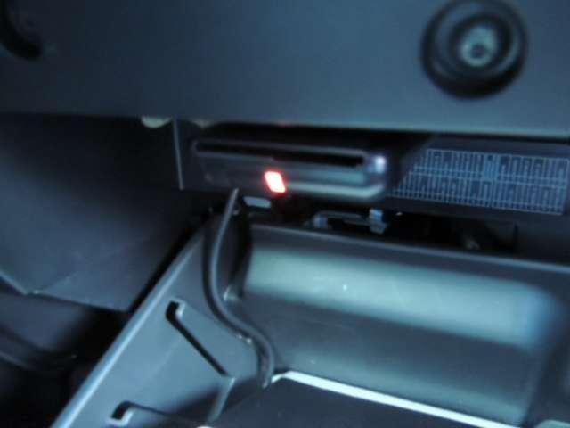 20X エマージェンシーブレーキパッケージ 2.0 20X エマージェンシーブレーキパッケージ 2列車 4WD 純正メモリーナビ(9枚目)
