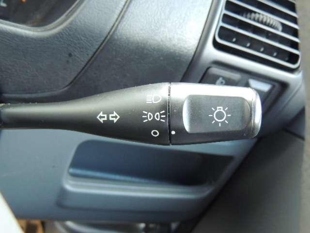 ☆車と一緒に自動車保険も当社にお任せください。ディーラー代理店なら事故修理はもちろん土日祝日も営業しており安心です♪
