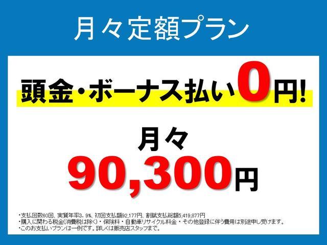 50イヤーズ エディション ワンオーナー 純正SDナビDTV(4枚目)