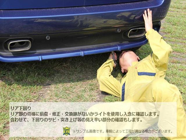 50イヤーズ エディション ワンオーナー 純正SDナビDTV(29枚目)