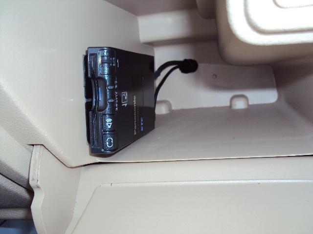 プジョー プジョー 407 SWエグゼクティブ3.0 ムーンルーフ ナビ バックカメラ