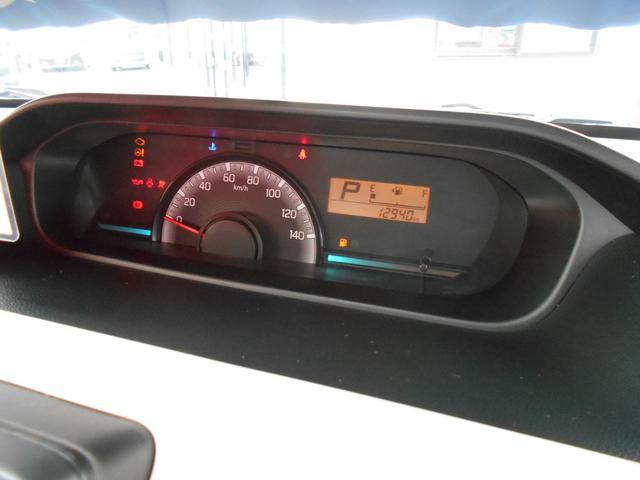 「スズキ」「ワゴンR」「コンパクトカー」「山口県」の中古車16