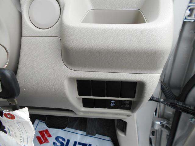「スズキ」「ワゴンR」「コンパクトカー」「山口県」の中古車21