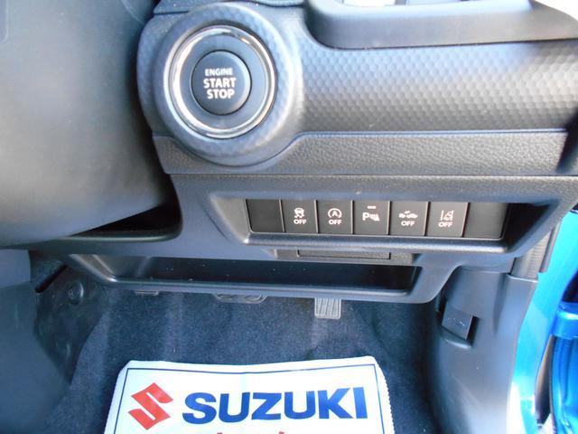 「スズキ」「クロスビー」「SUV・クロカン」「山口県」の中古車21