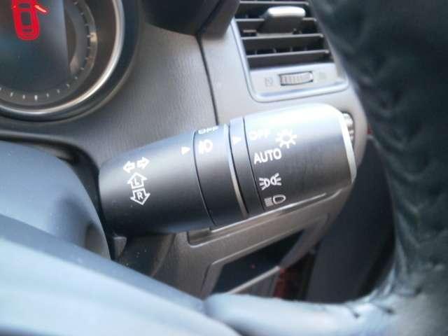 2.2 XD ディーゼルターボ 4WD ナビ バックカメラ(13枚目)