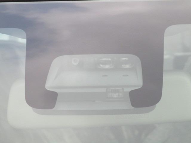 マツダ フレア ハイブリッドXS ナビ スマ-トキ- 届出済み未使用車