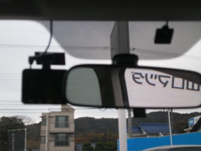 「マツダ」「ビアンテ」「ミニバン・ワンボックス」「山口県」の中古車38