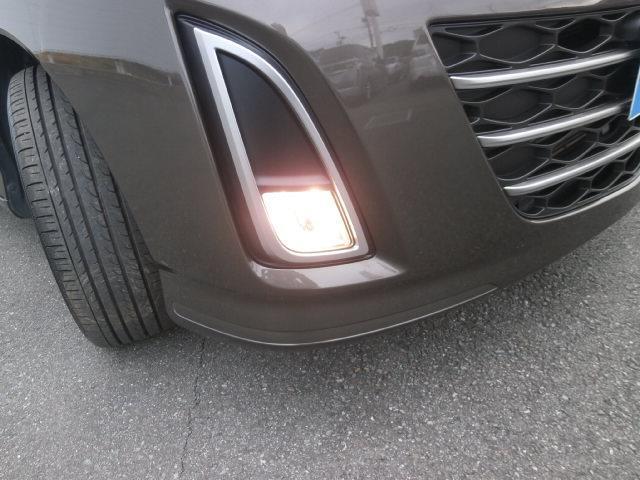 「マツダ」「ビアンテ」「ミニバン・ワンボックス」「山口県」の中古車47