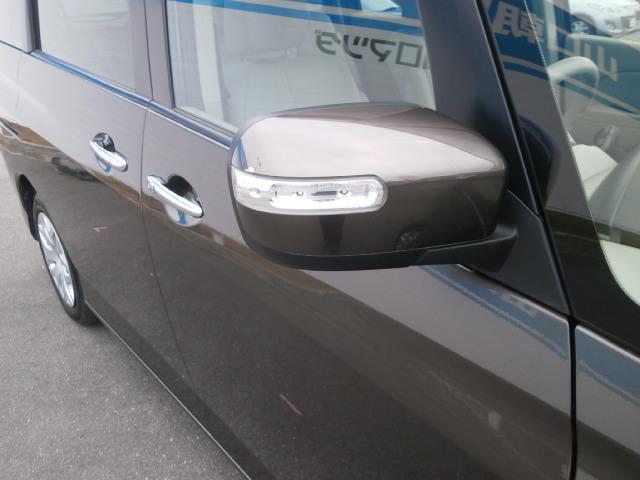 「マツダ」「ビアンテ」「ミニバン・ワンボックス」「山口県」の中古車48