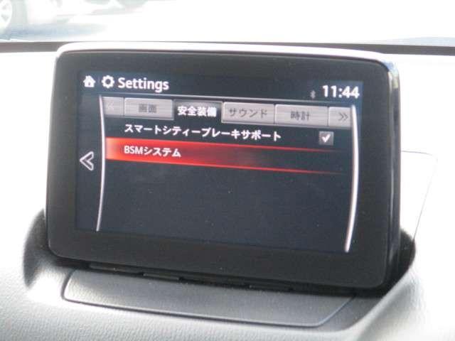 13S 1.3 13S バックカメラ CD/DVDプレーヤー(18枚目)