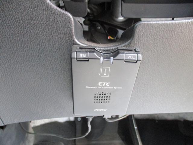 マツダ CX-5 XD Lパッケージ